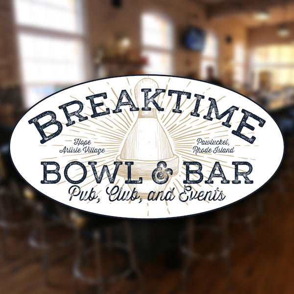 BreakTime Bowl & Bar
