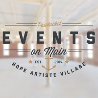 Events On Main