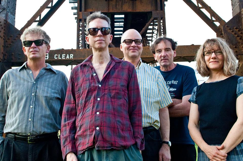 hav-the-feelies