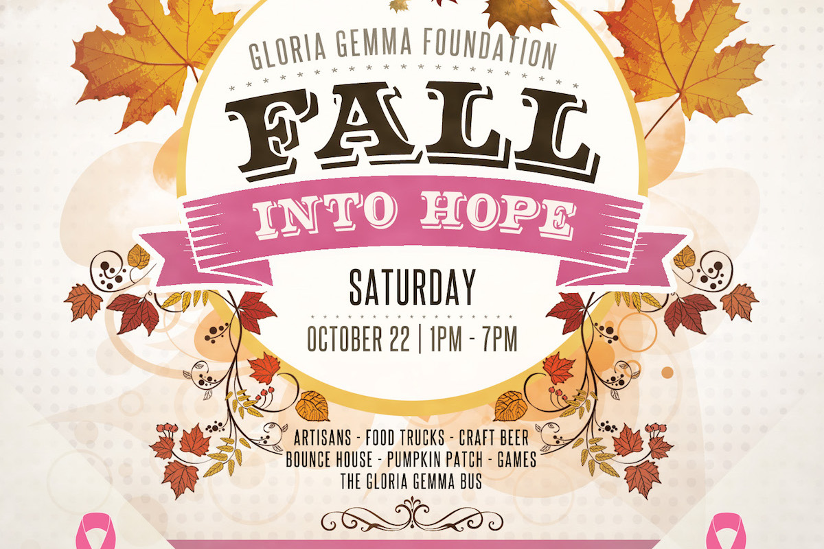 hav-event-fall-into-hope-2016